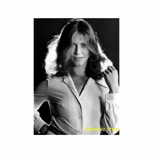 Marilyn Chambers Poster Vintage Image 24inx36in