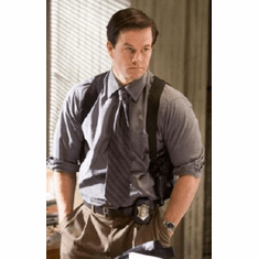 Mark Wahlberg Poster 24inx36in