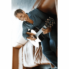 Michael Bolton Poster 24inx36in