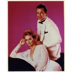 Moonlighting TV Poster 24inx36in