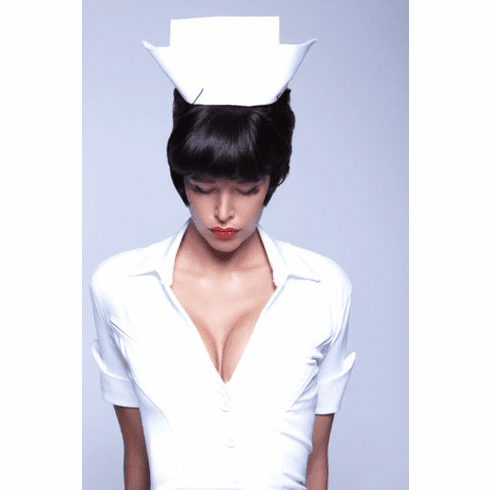 Nurse 3D Movie Poster 11inx17in Mini Poster
