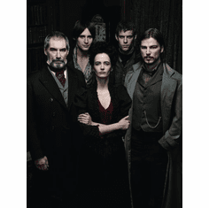 Penny Dreadful poster 24inx36in Poster