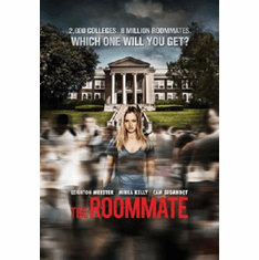 Roommate The Poster 24inx36in