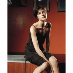 Selma Blair Mini #01 8x10 photo Master Print