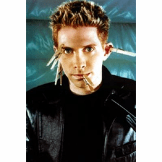 Seth Green Poster 24inx36in