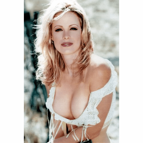 Shannon Tweed Poster 24inx36in Poster