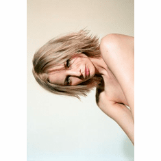 Sienna Guillory Pretty Blonde Poster 24inx36in