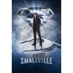 Smallville Poster 24inx36in