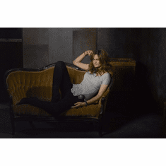 Stana Katic Poster 24inx36in Poster