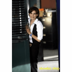 Stana Katic Poster Castle Office 24inx36in