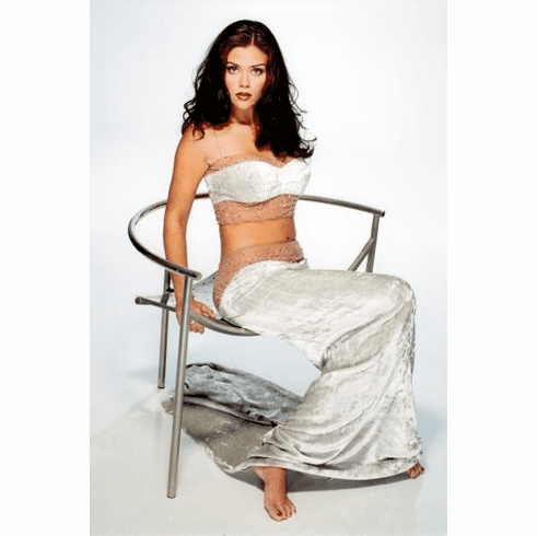 Susan Ward Poster 24inx36in Poster