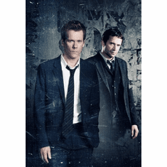 the following 8x10 photo