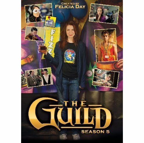 The Guild 8x10 PrintArt  Photo