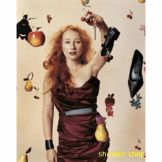 Tori Amos Poster #2 24inx36in