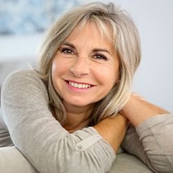 Mystery Solved: Top Skin Aging Myths Busted
