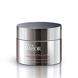 BABOR Derma Cellular Collagen Booster Cream 1.7 fl oz.