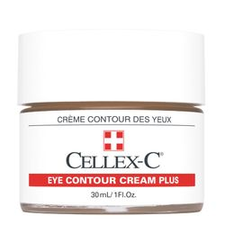 Cellex-C Eye Contour Cream Plus 1oz