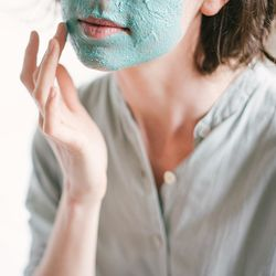 How To Care For Your Combination Skin
