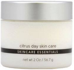Credentials Citrus Day Skin Care 2fl oz.