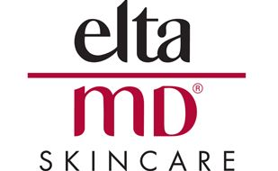 EltaMD - #1 Derm Recommended Professional Sunscreen Brand