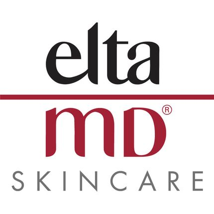 EltaMD - Facial Cleansers, Moisturizers and Sun Care