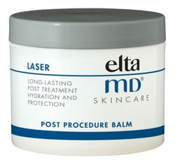 EltaMD Laser Post-Procedure Balm 3.8fl oz.