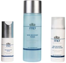 EltaMD Skin Recovery System - Value Set!