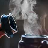 The Benefits of Face Steaming and How To Do It At Home