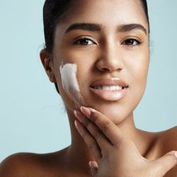 No Masking the Facts! FAQs About Facemasks