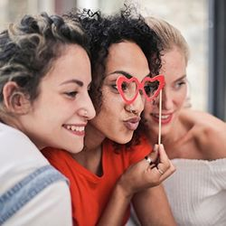 Hiding in Plain Sight: 5 Fun Facts About Your Skin