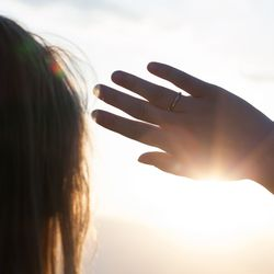 How to Get Vitamin D During the Winter