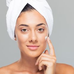 Hyaluronic Acid: Everything You Need to Know