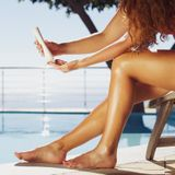 Leg Love: Everything I've Learned About Fighting Cellulite