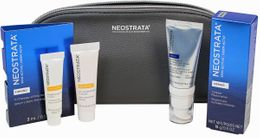 GWP: Free NeoStrata Travel Bag packed with Samples