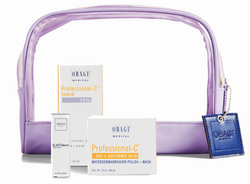 Obagi Force Field Kit with 15% Pro-C Serum