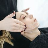 Cha-Ching! Are Professional Facials Worth The Money?