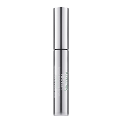 Replenish Eyelash Enhancing Serum 0.17fl oz.