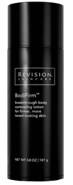 Revision Bodifirm 3.8 fl oz.