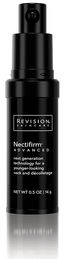 Revision Nectifirm Advanced (Trial Size) 0.5 oz