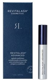 Revitalash Advanced Eyelash Conditioner 1.0mL