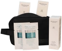 Revitalash Hair Care Collection (Value $278)