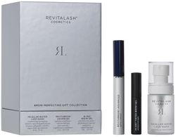 RevitaLash Brow Perfecting Collection