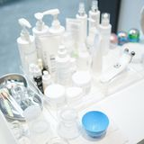 How Long Do Skincare Products Last?