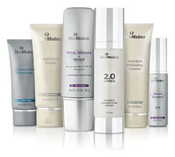 SkinMedica Lytera� 2.0 Advanced Pigment Correcting System 7-piece kit