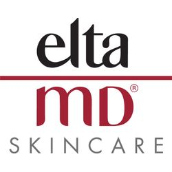 Sun and Skin Care from EltaMD