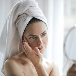 Got a Sensitive Side? Tips for Dealing with Sensitive Skin