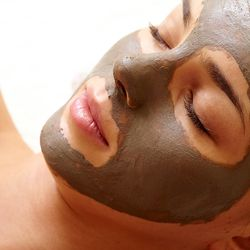 Too many options? Here's How to Choose the Best Facial Mask for Your Skin