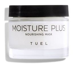 Tuel Moisture Plus Nourishing Mask 2.0 fl oz.