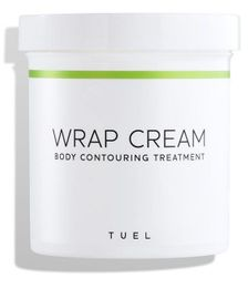 Tuel Wrap Body Contouring Cream 16.0 fl oz.