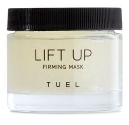 Tuel Lift Up Firming Mask 2.0 fl oz.